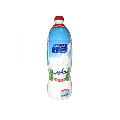 Picture of Almarai full cream - 1.5 liter