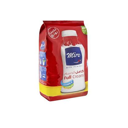 Picture of miro milk powder 300 g