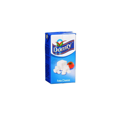 Picture of Domty Vita Plus 125 g