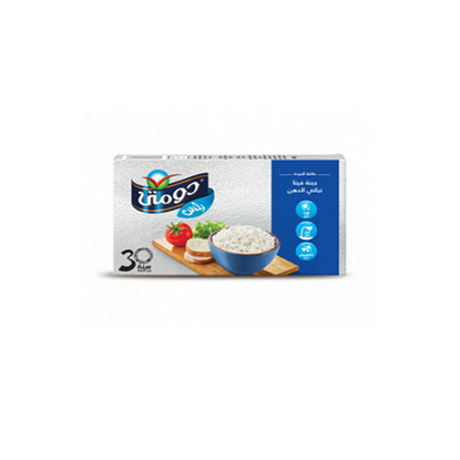 Picture of Domty Vita vegan fat 500 g