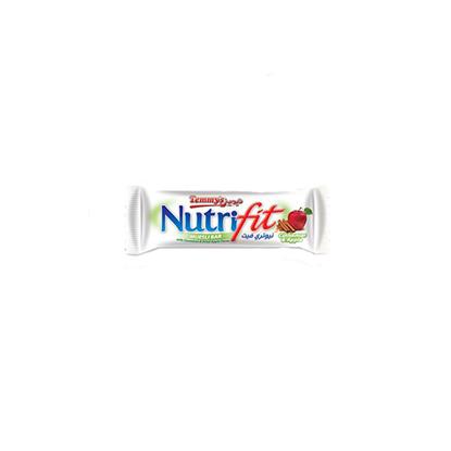 Picture of Temmy's NutriVit Bar Apple Cinnamon 35 g